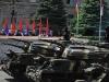 shqert2012-45