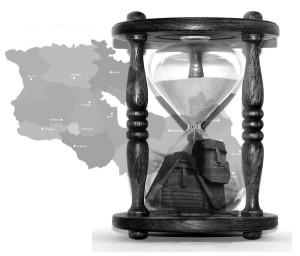 «ԱՎԱԶԻ ԺԱՄԱՑՈՒՅՑԻ» ՖԵՆՈՄԵՆԸ