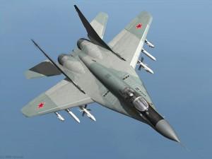 ՄիԳ-29