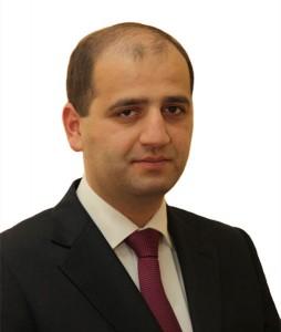 Davit Karapetyan