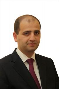 Davit-Karapetyan-