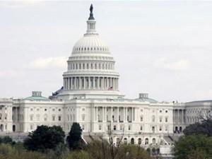 ԱՄՆ ԿՈՆԳՐԵՍԸ ԿԴԱԴԱՐԵՑՆԻ ԼԻԲԻԱԿԱՆ ՕՊԵՐԱՑԻԱՅԻ ՖԻՆԱՆՍԱՎՈՐՈՒՄԸ