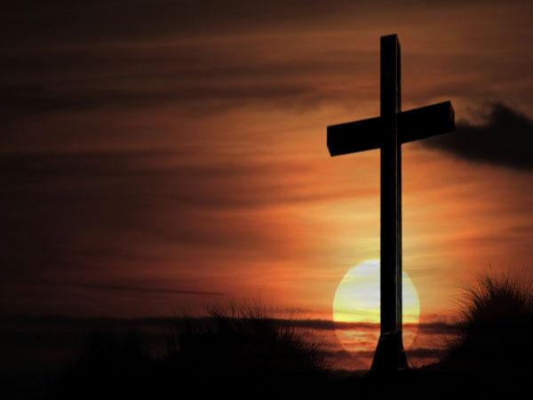 ԱՎԵՏԱՐԱՆԱԿԱՆՆԵՐԻ ՀԱՎԱՔԱՏԵՂԻ ԱՅՑԵԼՈՂ ՔՐԻՍՏՈՆՅԱՅԻ ՎԿԱՅՈՒԹՅՈՒՆԸ