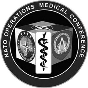 RA AF MEDIC-OFFICERS WILL LEAVE FOR BUDAPEST FOR RETRAINING