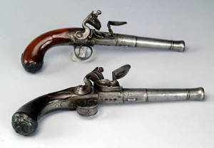 ՀԱՅԿԱԿԱՆ ՀԵՏԱԽՈՒԶՈՒԹՅԱՆ ԳԱՂՏՆԻ ԳՈՐԾՈՂՈՒԹՅՈՒՆՆԵՐԸ 1720-ԱԿԱՆ ԹԹ.