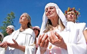 ԱՎԱՆԴԱԿԱՆ ԵԿԵՂԵՑՈՒ ԱՆՀԱՅՏ «ՔՈՒՅՐԵՐԸ»