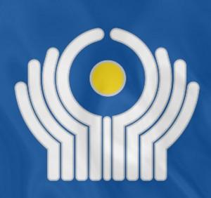 INTERNATIONAL CONTEST