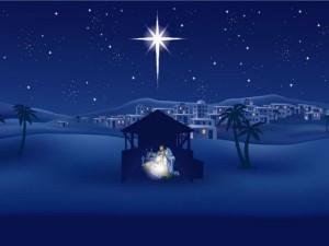 ՀԻՍՈՒՍ ՔՐԻՍՏՈՍԻ ԾՆՈՒՆԴԸ ԵՎ ՀԱՅՏՆՈՒԹՅՈՒՆԸ