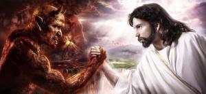 ՄԵՐ ՓՐԿՈՒԹՅՈՒՆՆ ԸՍՏ ԱՍՏԾՈ ԿԱՄՔԻ