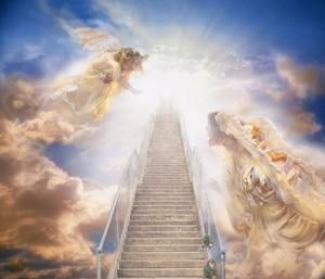 3. ՊԵՏԱԿԱՆՈՒԹՅԱՆ ՎԱԽՃԱՆԸ ԵՎ ԱՍՏՎԱԾԱՇՈՒՆՉԸ