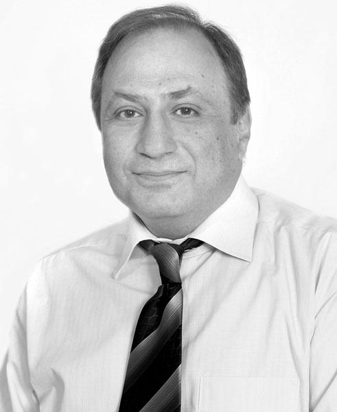 AZERBAIJANI MARCH