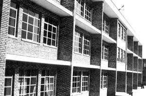 ԹԵՀՐԱՆ. 1965 թվական