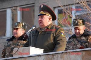 СТАРТОВАЛ ЗИМНИЙ УЧЕБНЫЙ ПЕРИОД 2015Г.