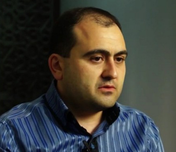 GEOPOLITICAL AND REGIONAL ROLE OF IRAN IS BEING SPECIFIED