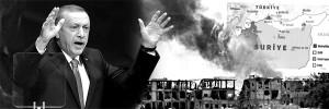 ԹՈՒՐՔԻԱՆ ՎՃԱՐՈՒՄ Է ԿՀՎ ՏՆՕՐԵՆԻՆ ԵՎ ԼՈԲԲԻՍՏՆԵՐԻՆ՝ՔՐԴԵՐԻ ԵՒ ԻՊ-Ի ԴԵՄ ՀԱՐՁԱԿՈՒՄՆԵՐԸ ԽԵՂԱԹՅՈՒՐԵԼՈՒ ՀԱՄԱՐ