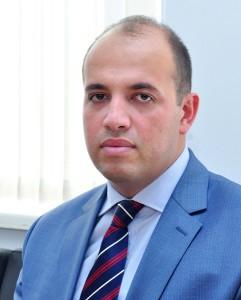 HRANT MELIK-SHAHNAZARYAN. ARMENIAN ARMY IS AN IMPORTANT FACTOR OF INTERNATIONAL SECURITY SYSTEM
