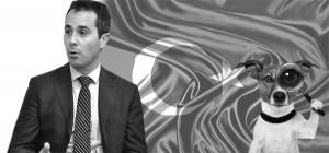 ՆԱԽԱԳԱՀ ՕԲԱՄԱՆ ՊԵՏՔ Է ԱԶԱՏԻ ԴԵՍՊԱՆ ԲԵՐԻՆ` ԻՊ-Ի ԴԱՇՆԱԿԻՑ ԹՈՒՐՔԻԱՅԻՆ ՀԱՃՈՅԱՆԱԼՈՒ ՀԱՄԱՐ