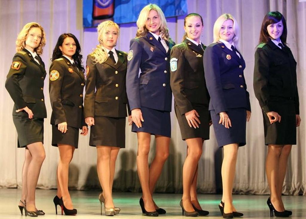 Украина готова уступить Японии свою часть Курильских островов