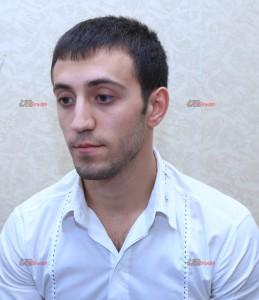 Артур Давтян