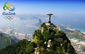 ԲԱՐԵՎ, RIO
