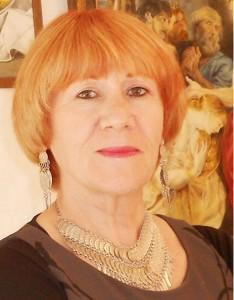 ՊԱՏՄՈՒԹՅՈՒՆ ԼԻԶԱ ԱԲՐԱՀԱՄՅԱՆ-ԲԵՐՔՅԱՆԻ ՄԱՍԻՆ