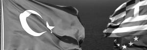 АНКАРА ПРОТИВ АФИН И НАТО