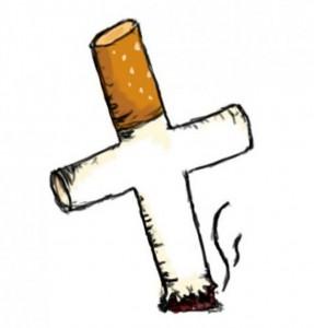 ՄԱՅԻՍԻ 31-Ը՝ ԾԽԱԽՈՏԻ ԴԵՄ ՊԱՅՔԱՐԻ ՀԱՄԱՇԽԱՐՀԱՅԻՆ ՕՐ