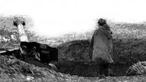 ՀÕ�ÔµÕ�ԱՆԻՆ ՄԱÕ�Õ�ՈՒՆԱԿ Ô·, ՊԱÕ�Õ�Ô±Õ�Õ� ԱՌԱՋԱԴÕ�ԱՆՔՆԵÕ�Ô» Ô¿Ô±Õ�Ô±Õ�ՄԱՆԸ