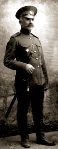 ՀԱՂԹԱԿԱՆ ՃԱԿԱՏԱՄԱՐՏԸ. 1920Թ. ՀՈԿՏԵՄԲԵՐ